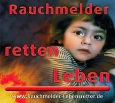 http://www.rauchmelder-lebensretter.de/home/